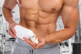 Power Anabolics is the perfect supplier for buy steroids uk at the best price